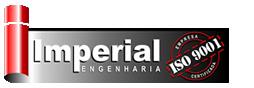 Imperial Engenharia